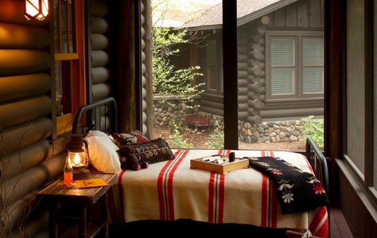 adelaparvu.com despre cabana lemn design interior BeDe Design (5)