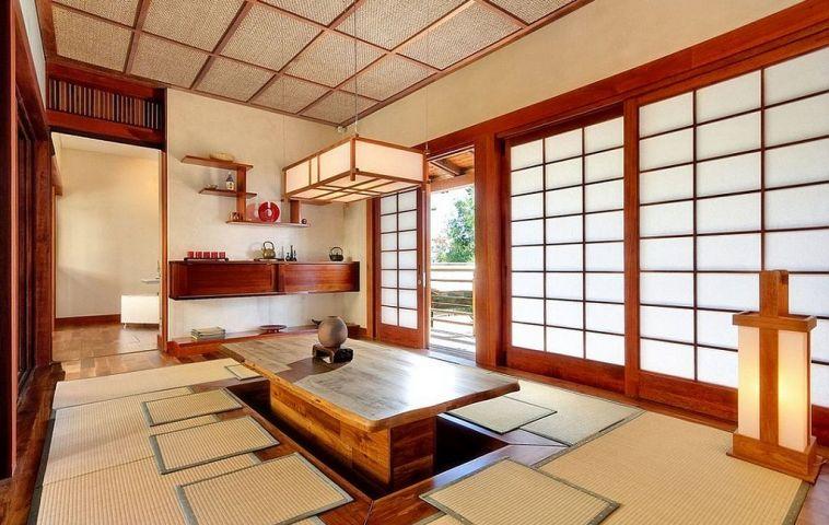 adelaparvu.com despre casa in stil japonez Foto Herman Bosman (5)