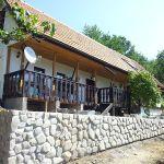 adelaparvu.com despre casa traditionala reconditionata Brasov (2)