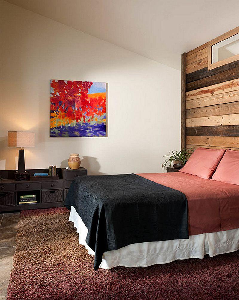 adelaparvu.com about mountain cabin, architecture Mindful Design (11)
