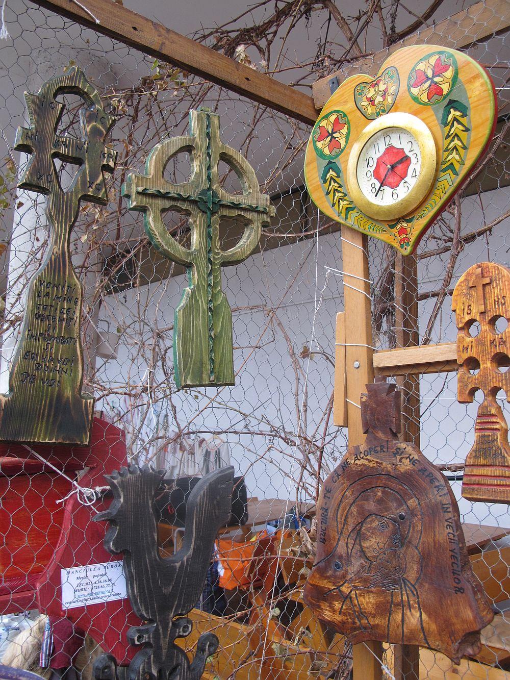 adelaparvu.com despre mesterul popular Tudor Manciulea (8)