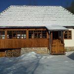 adelaparvu.com despre resturare casa taraneasca 364 Rosia Montana (13)