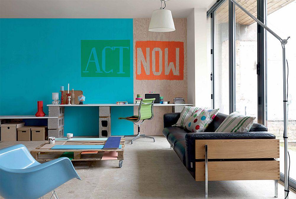 adelaparvu.com despre culorile anului 2014 Dulux Do it Now Trend (2)