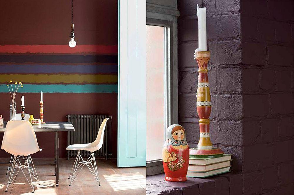 adelaparvu.com despre culorile anului 2014 Dulux Urban Folk Trend (5)