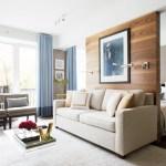 adelaparvu.com despre amenajare apartament doua camere, design interior SOG Interiors (10)