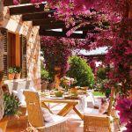 adelaparvu.com despre casa in Majorca, arhitect Amador Calafat-Busquets, Foto ElMueble (3)