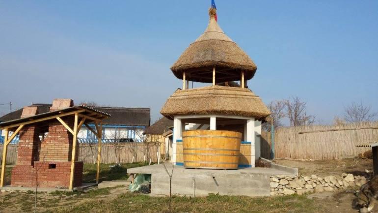 adelaparvu.com despre mester acoperisuri stuf Tanse Dobre (6)