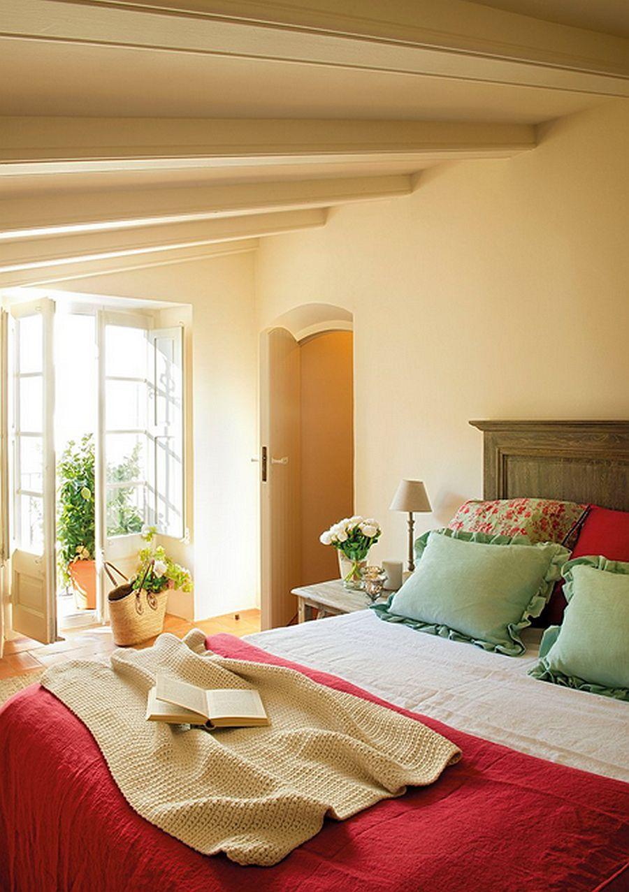 Casa e frumoasă, dar să vezi veranda cu bucătăria de vară | Adela Pârvu - jurnalist home & garden