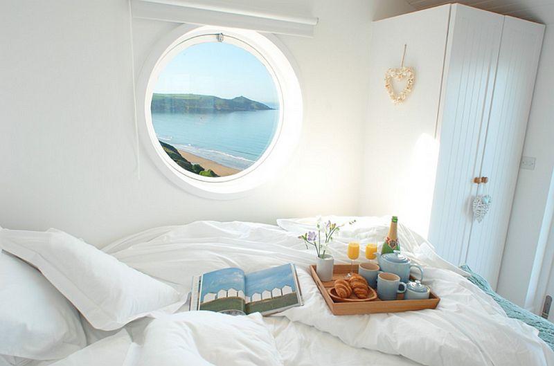 mai romantic de at t s mi spui tu dac se poate adela p rvu jurnalist home garden. Black Bedroom Furniture Sets. Home Design Ideas