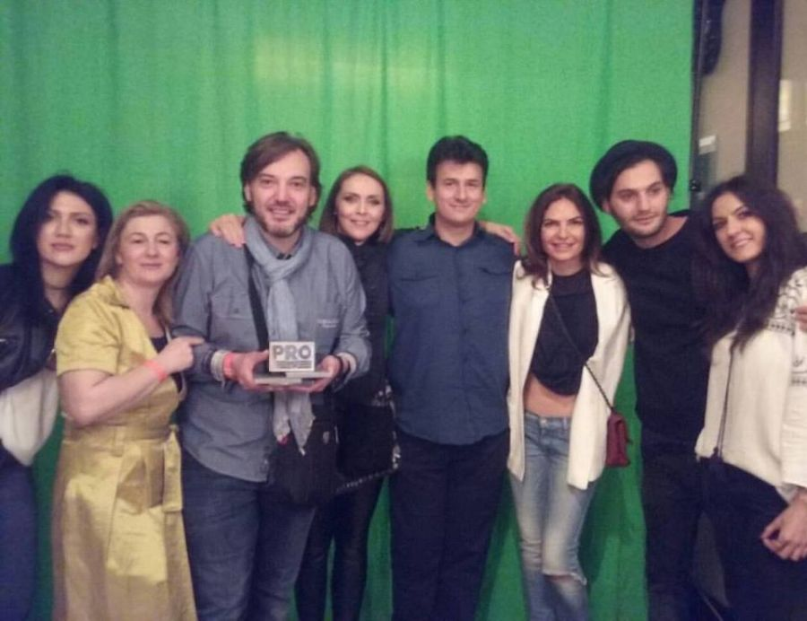 adelaparvu-com-despre-premiile-pro-visuri-la-cheie-cel-mai-bun-show-2016-de-la-protv