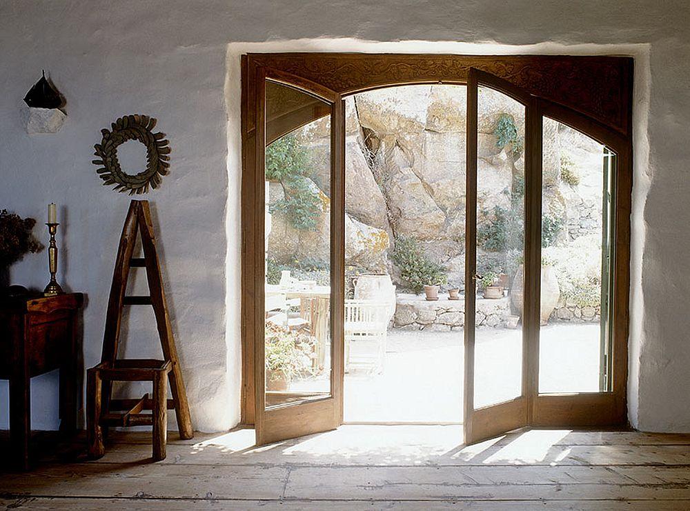 adelaparvu.com despre casa sapta in stanca, casa in Grecia, Mykonos, designer interior Deborah French (10)