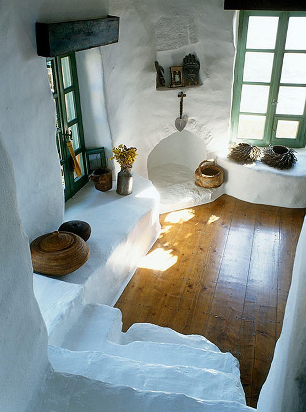 adelaparvu.com despre casa sapta in stanca, casa in Grecia, Mykonos, designer interior Deborah French (16)