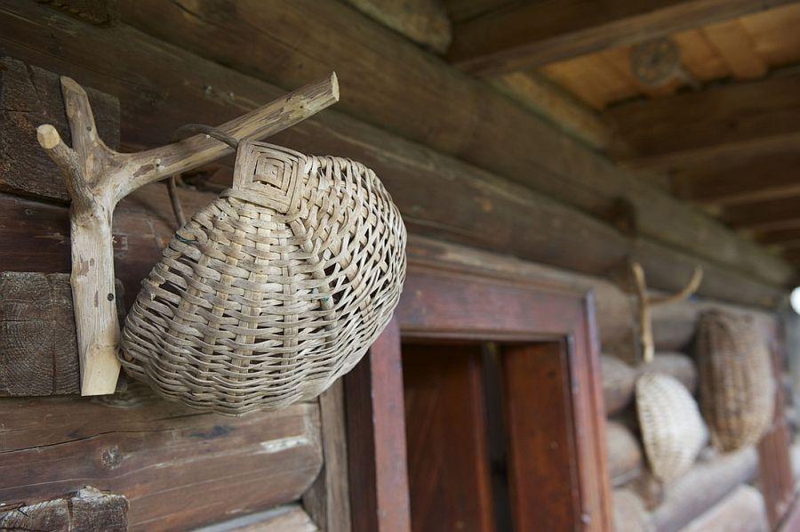 adelaparvu.com despre casa traditionala Maramures, satul Hoteni, Pensiune Marioara satul Breb, Foto Motica (11)