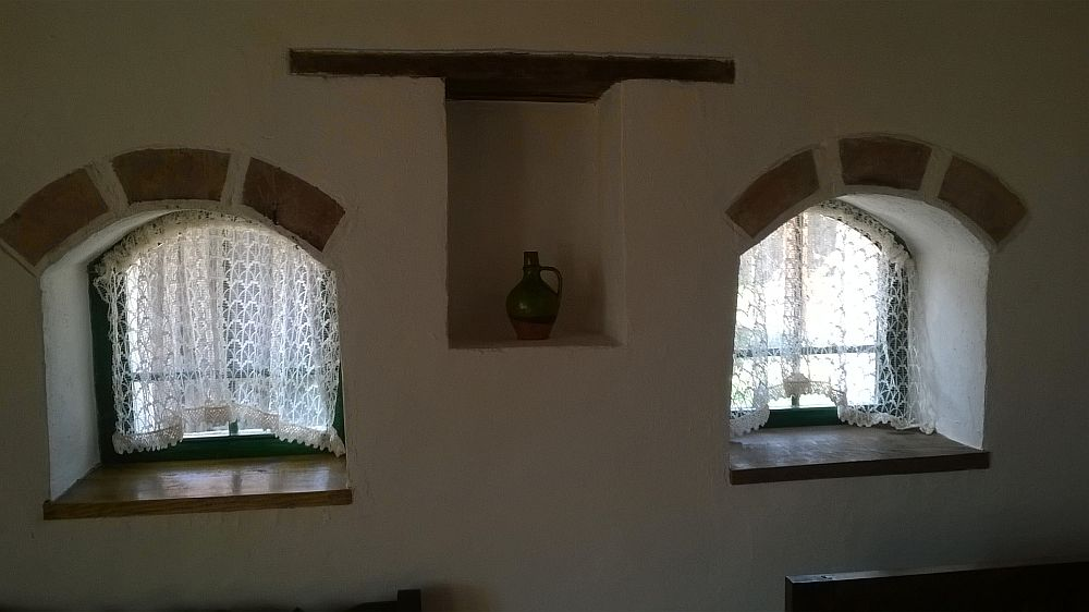 adelaparvu.com despre pensiunea Casa cu Zorele, case traditionale transilvanene, bedandbreakfast Crit, Transilvania, Romania (28)