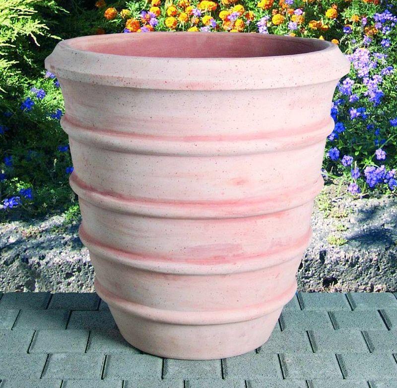 adelaparvu.com despre vase, ghivece, statuete, jardiniere din teracota, design Terecote, Sighisoara (16)