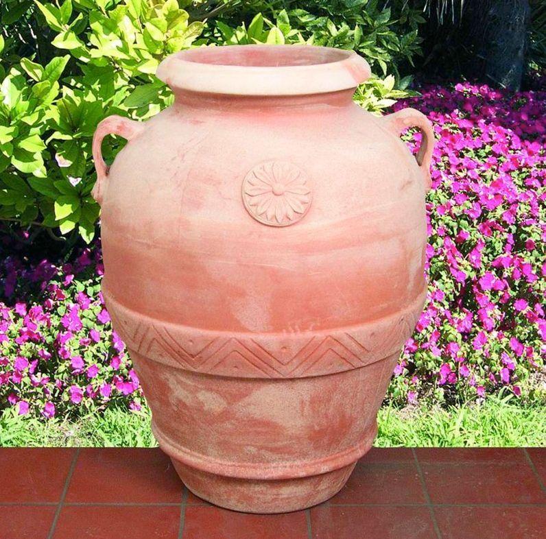 adelaparvu.com despre vase, ghivece, statuete, jardiniere din teracota, design Terecote, Sighisoara (30)