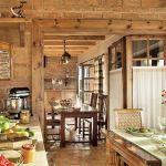 adelaparvu.com despre casa din caramida, pensiune Szara Sowa, Polonia (9)