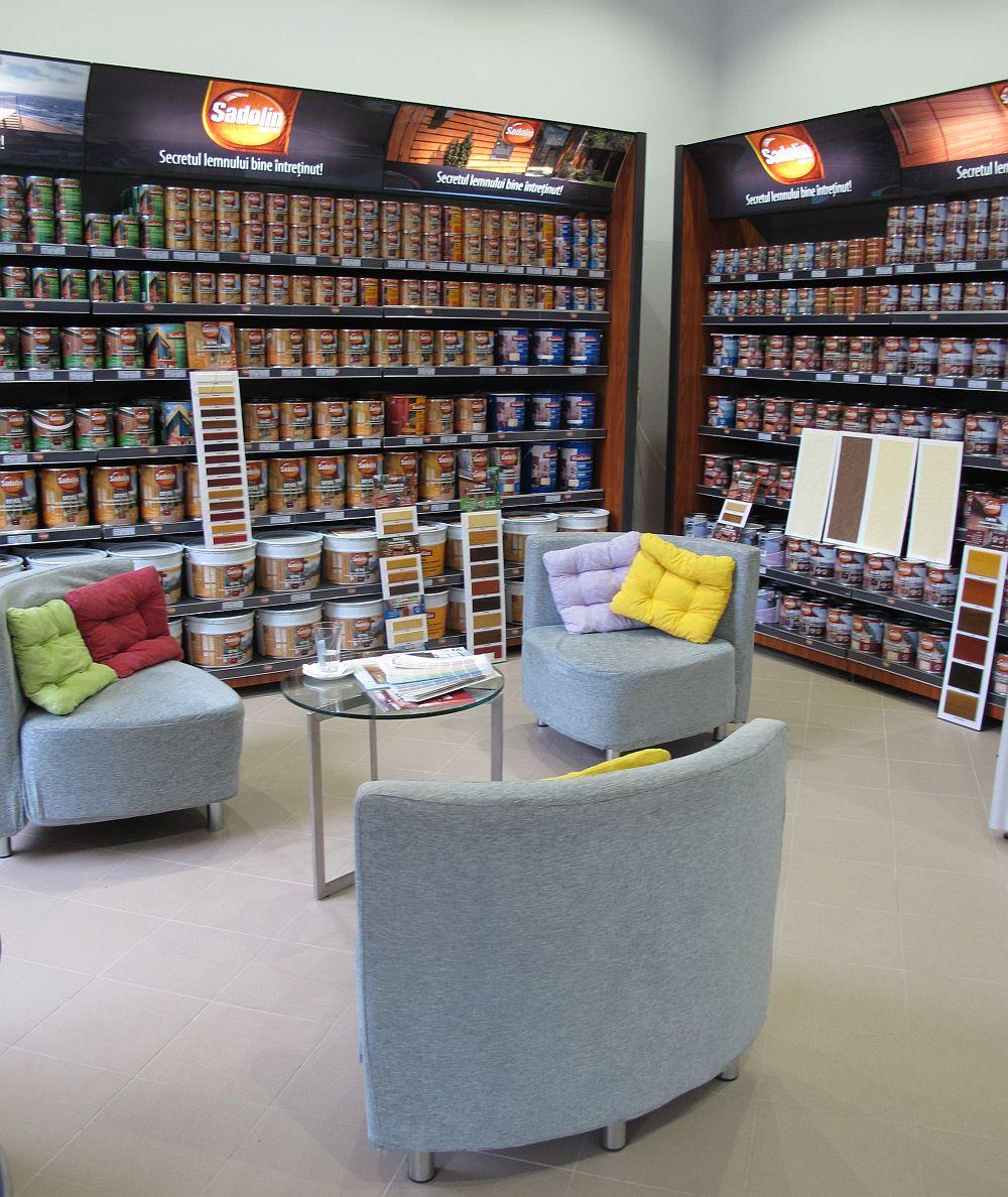 adelaparvu.com despre magazinul Curori si Idei din Bucuresti, magazin Akzo Nobel (34)