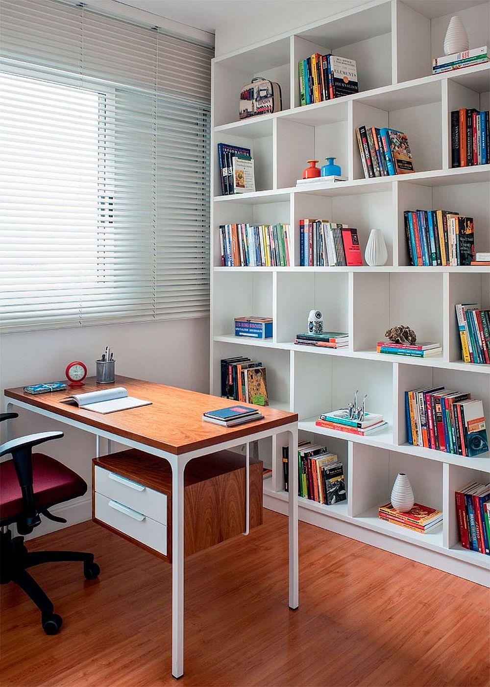 adelaparvu.com despre apartament de trei camere cu gratar pe balcon, designer Daniela Berardinelli (13)