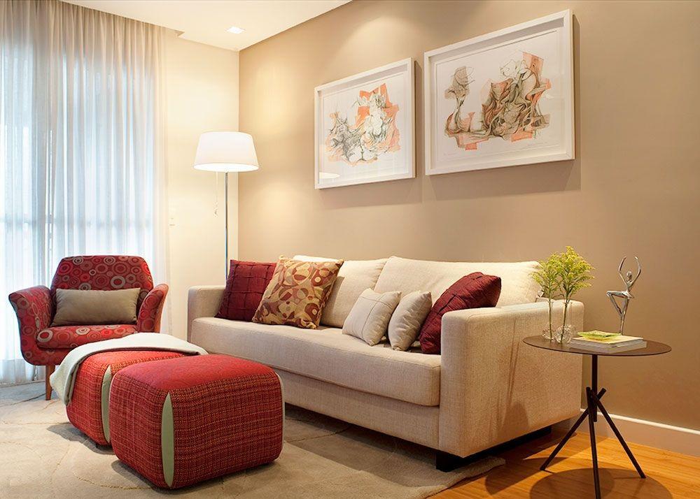 adelaparvu.com despre apartament de trei camere cu gratar pe balcon, designer Daniela Berardinelli (2)
