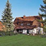 adelaparvu.com despre casa la tara, casa Polonia, foto Aleksander Rutkowski (3)