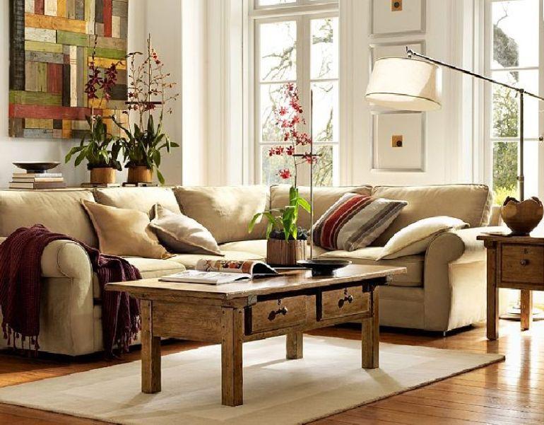 adelaparvu.com despre cum se lucreaza cu un designer de interior (4)