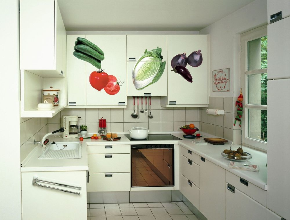 adelaparvu.com despre cum se lucreaza cu un designer de interior si cat costa, Proiectul (5)