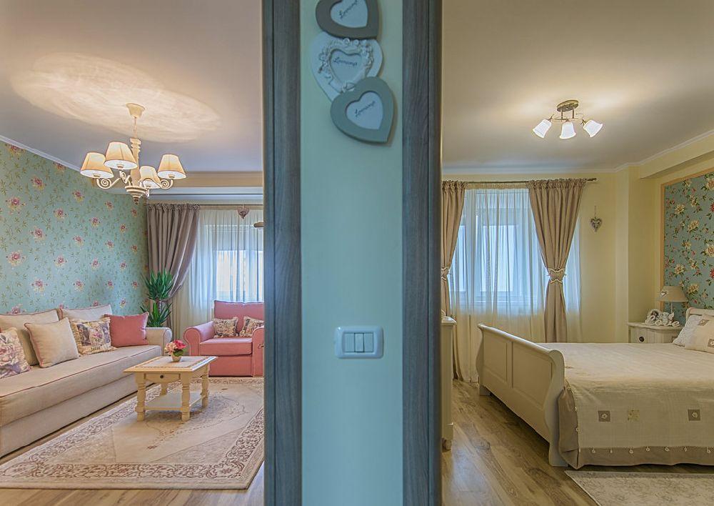 adelaparvu.com despre amenajare apartament 2 camere Constanta, design interior Ana Maria si Laur Ivanof, Styling Oana Gardon, Foto Marian Sterea (41)