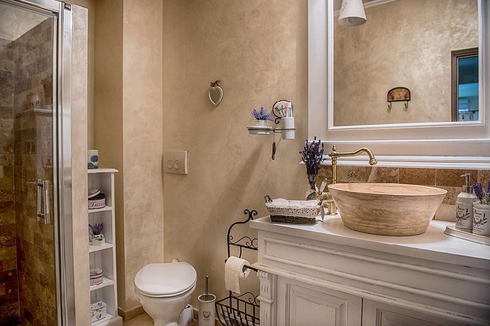 adelaparvu.com despre amenajare apartament 2 camere Constanta, design interior Ana Maria si Laur Ivanof, Styling Oana Gardon, Foto Marian Sterea (62)