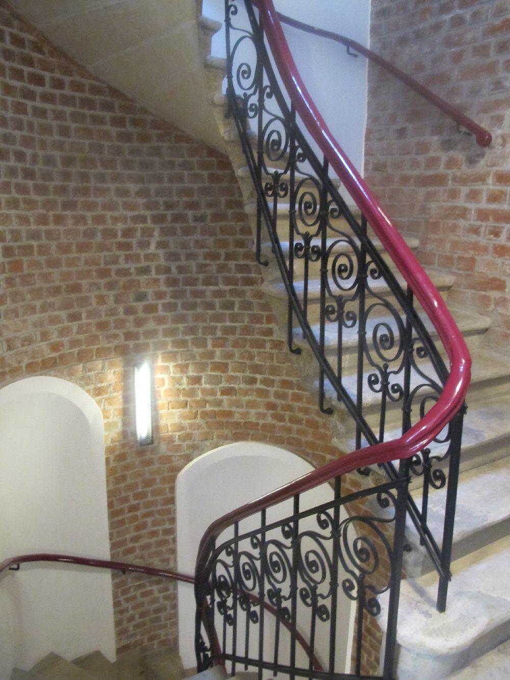 adelaparvu.com despre atelierul designerului florist Nicu Bocancea, Foraria Iris, design interior Pascal Delmotte (44)
