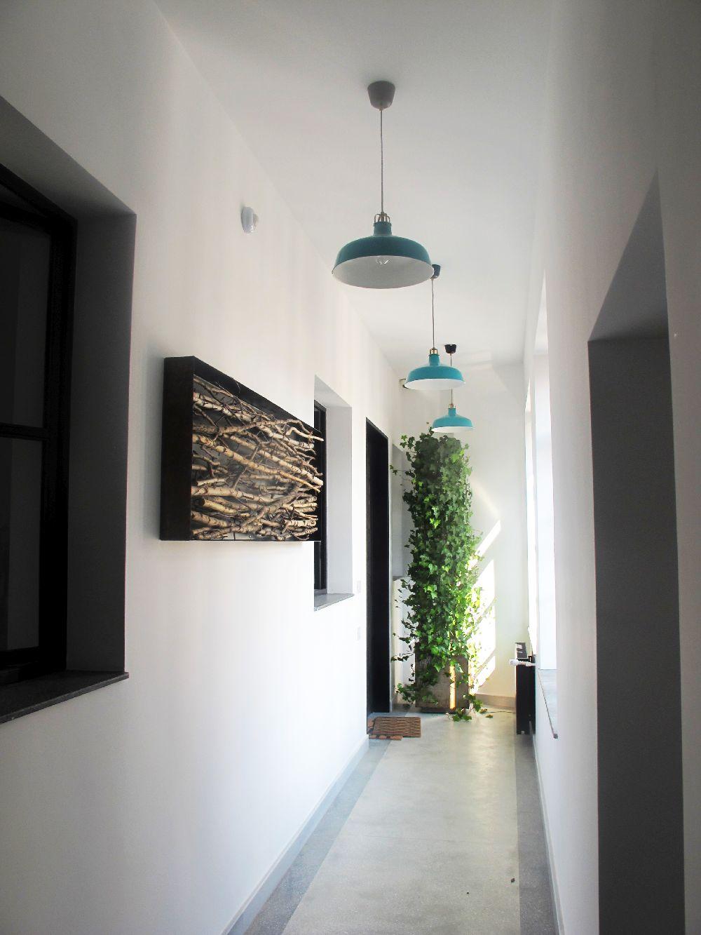 adelaparvu.com despre atelierul designerului florist Nicu Bocancea, Foraria Iris, design interior Pascal Delmotte (53)