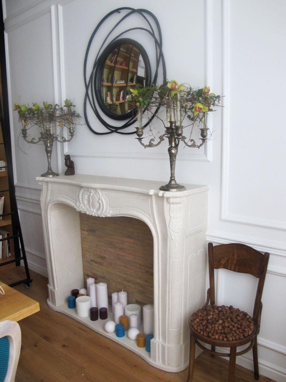 adelaparvu.com despre atelierul designerului florist Nicu Bocancea, Foraria Iris, design interior Pascal Delmotte (67)