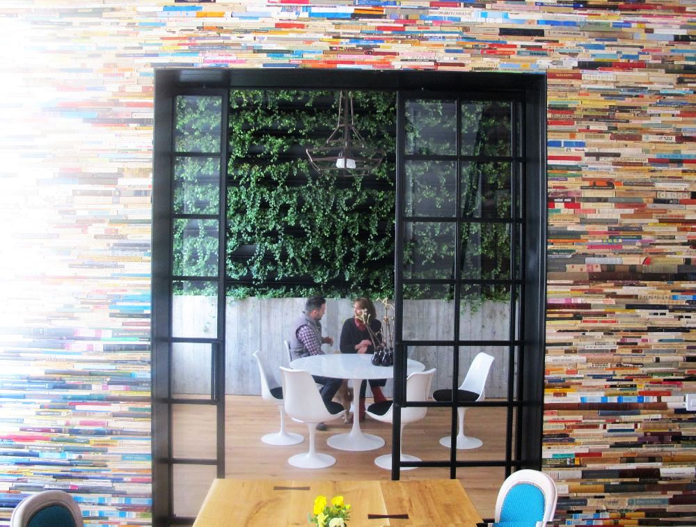 adelaparvu.com despre atelierul designerului florist Nicu Bocancea, Foraria Iris, design interior Pascal Delmotte (74)
