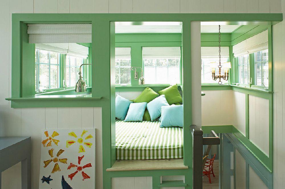 adelaparvu.com-despre-casa-in-Hamptons-arhitectura-Historical-Concept-designer-interior-Steven-Gambrel-Foto-Marco-Ricca-12
