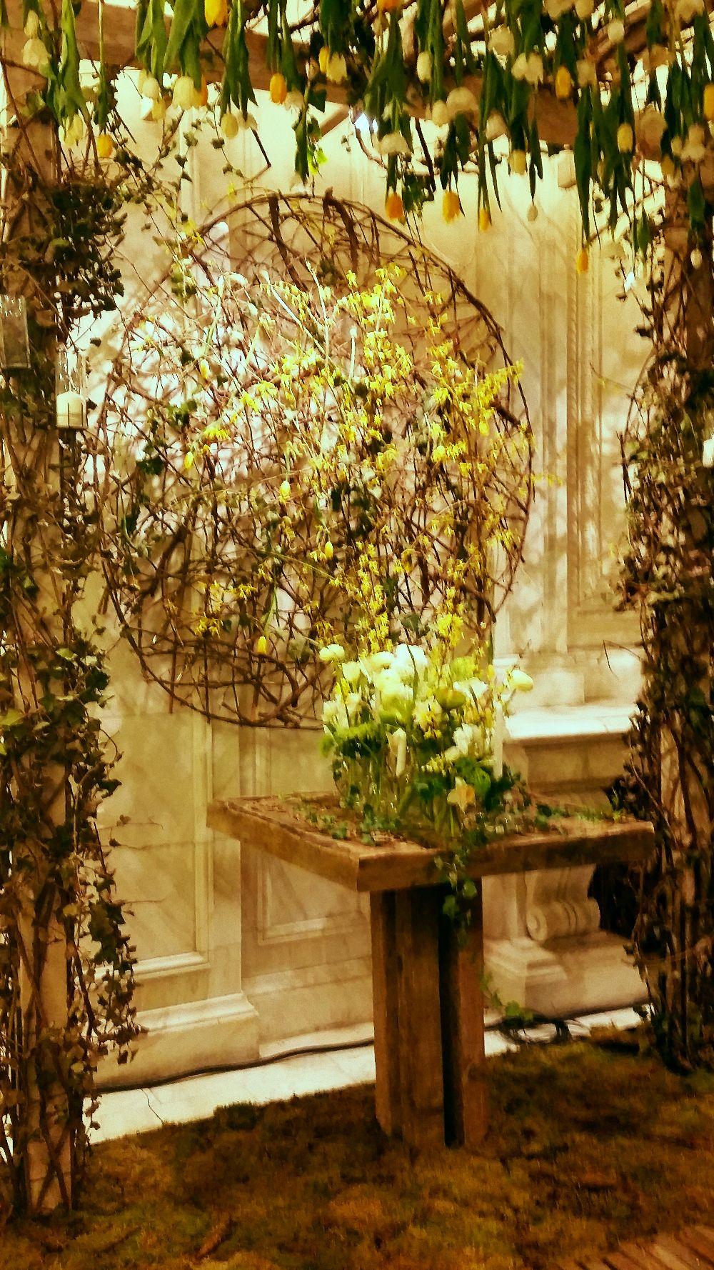 adelaparvu.com despre decor cu flori de primavara pentru nunti si evenimente festive, designer florist Nicu Bocancea (14)
