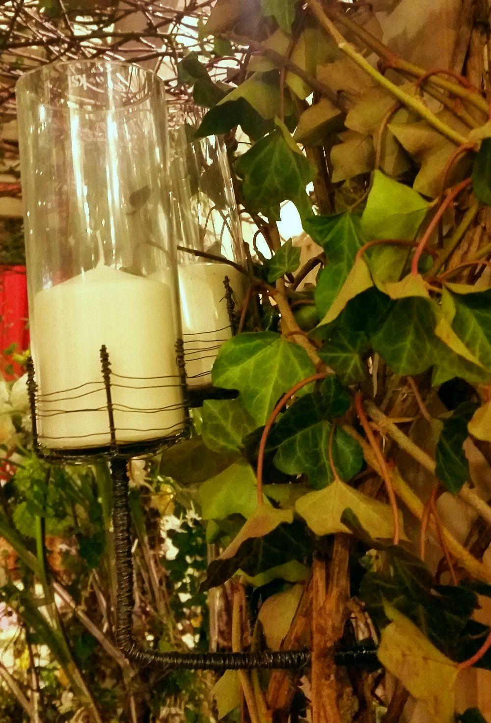 adelaparvu.com despre decor cu flori de primavara pentru nunti si evenimente festive, designer florist Nicu Bocancea (15)