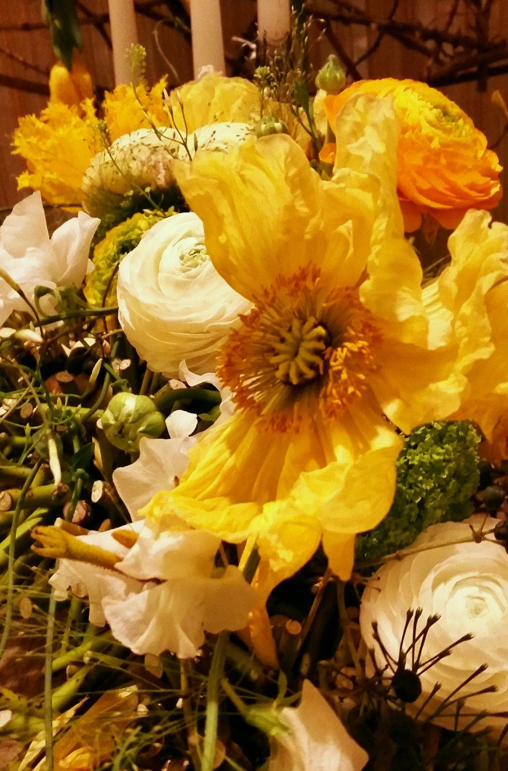 adelaparvu.com despre decor cu flori de primavara pentru nunti si evenimente festive, designer florist Nicu Bocancea (18)