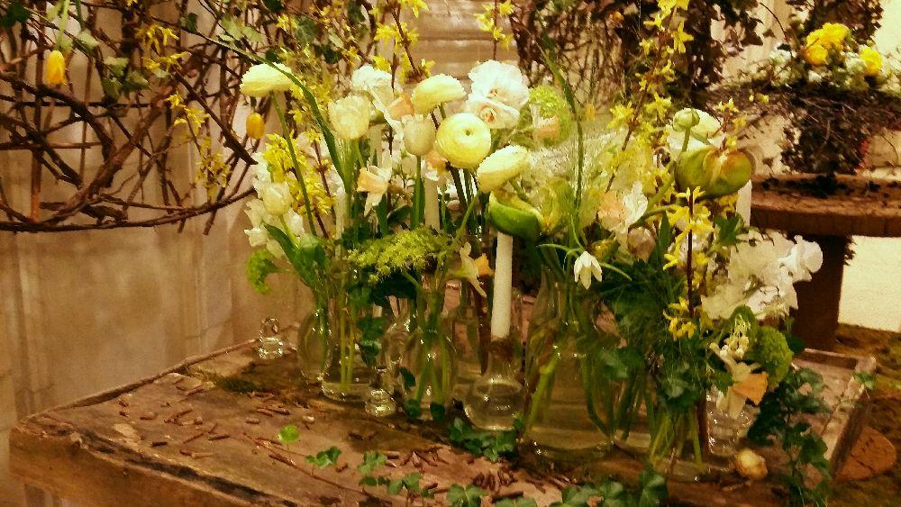 adelaparvu.com despre decor cu flori de primavara pentru nunti si evenimente festive, designer florist Nicu Bocancea (20)