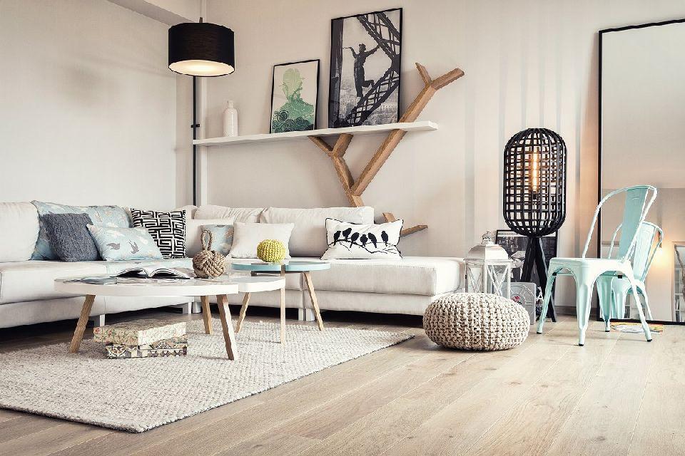 adelaparvu.com despre apartament 3 camere in Timisoara, design Ezzo Design, Foto Ezzo Design (11)