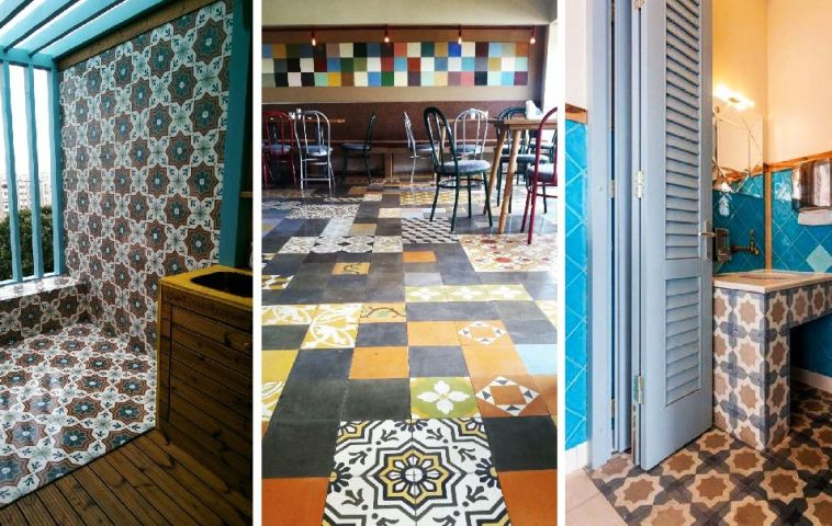adelaparvu.com despre placi decorative din ciment, Manolo Manufaktura (26)