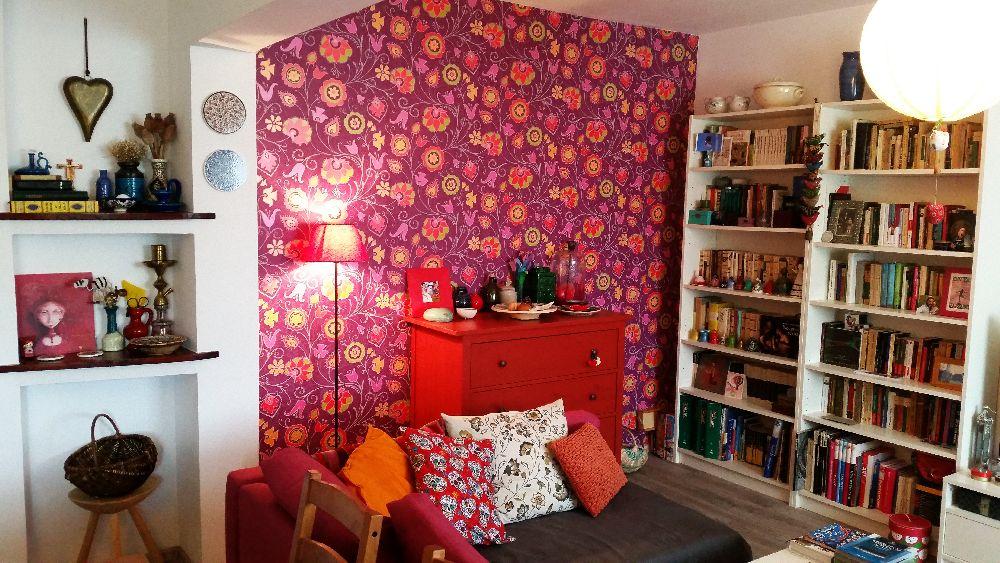 adelaparvu.com despre apartament 3 camere colorat in Sibiu, Foto Adela Parvu (29)