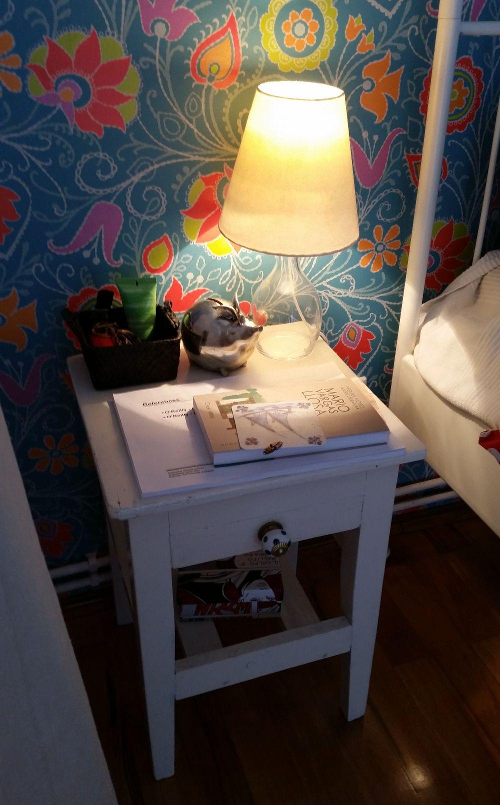 adelaparvu.com despre apartament 3 camere colorat in Sibiu, Foto Adela Parvu (49)