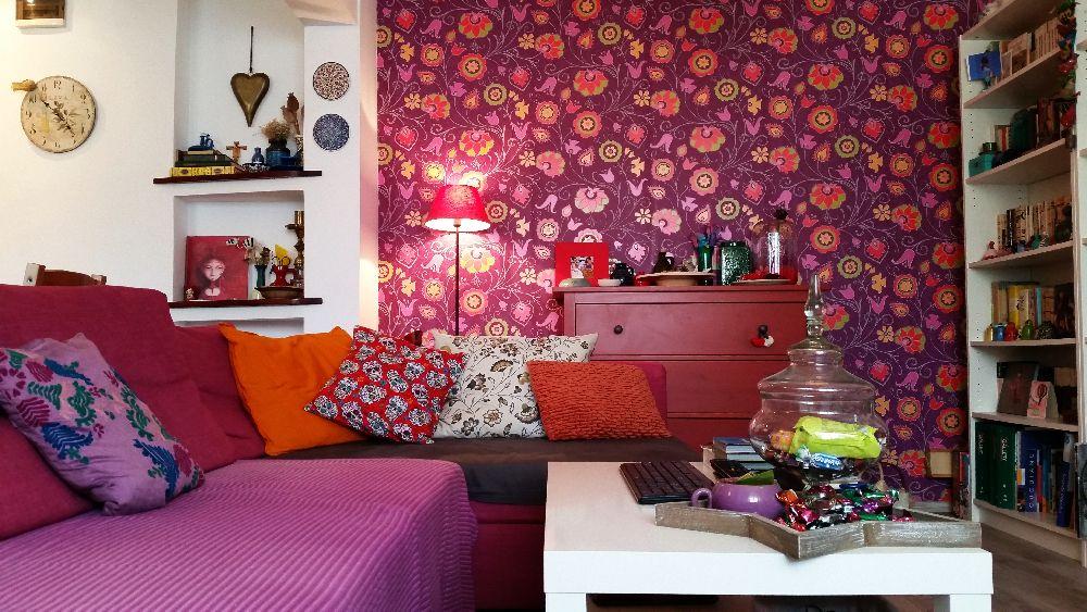 adelaparvu.com despre apartament 3 camere colorat in Sibiu, Foto Adela Parvu (53)
