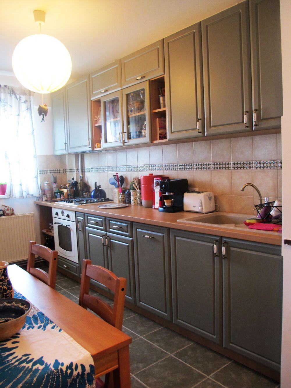 adelaparvu.com despre apartament 3 camere colorat in Sibiu, Foto Adela Parvu (66)