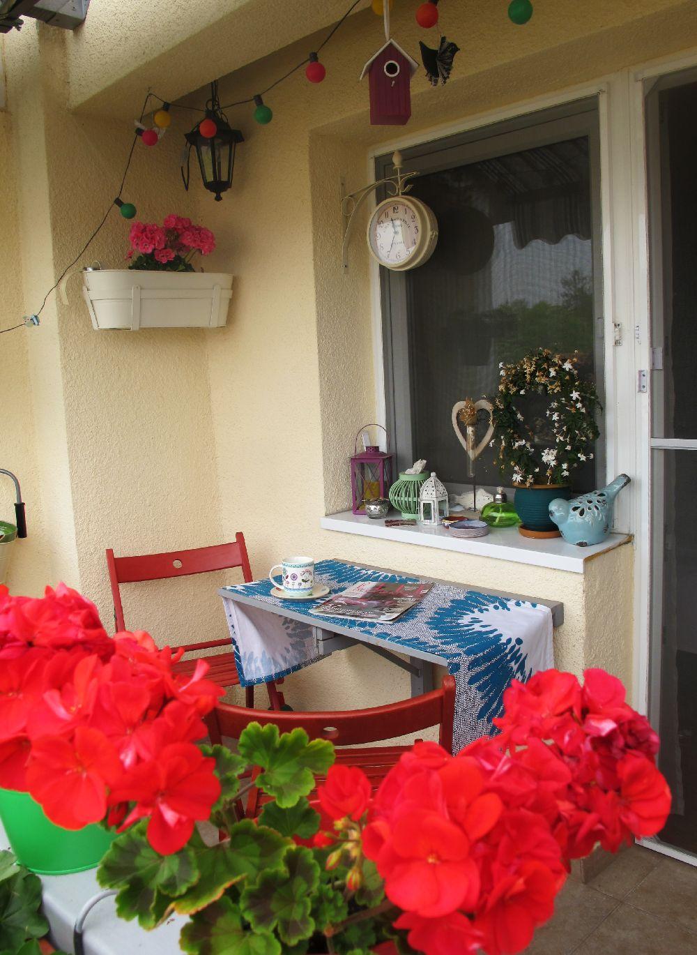 adelaparvu.com despre apartament 3 camere colorat in Sibiu, Foto Adela Parvu (95)