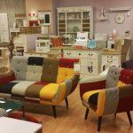 adelaparvu.com despre mic mobilier colectia vara 2015 Kika (367)