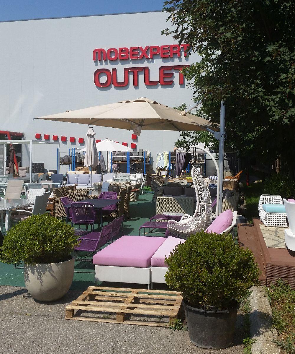 adelaparvu.com despre Outlet Mobexpert Pipera (2)
