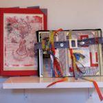 adelaparvu.com despre expozitia Bienala de Carte Obiect Bucuresti, curatori Dorothea Fleiss, Mirela Traistaru (6)