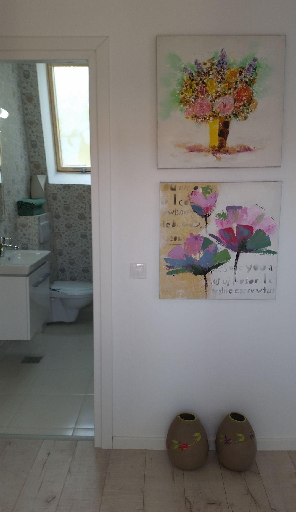 adelaparvu.com despre casa celor 3 surori de la Poiana, Visuri la cheie, ProTv, sezonul 2 (10)