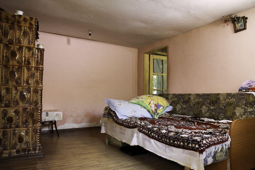 adelaparvu.com despre casa celor 3 surori de la Poiana, Visuri la cheie, ProTv, sezonul 2 (30)